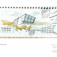 Sketch villa copy