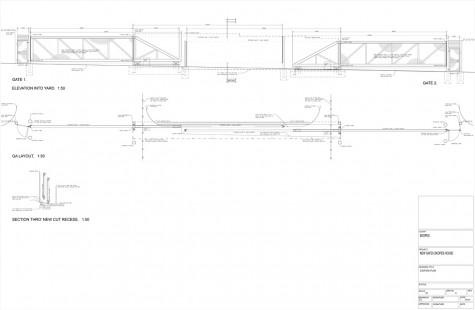/Users/davidsmith12/Documents/OCB Architecture/OCB Studio Jobs/0